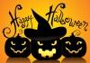 Lên kế hoạch cho buổi tiệc Halloween
