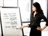 Kinh nghiệm và lưu ý khi làm việc với PG và khách hàng trong tổ chức sự kiện