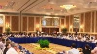 Cơ hội lớn cho hàng Việt chinh phục thị trường Nga